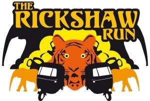 RickshawRunLogo